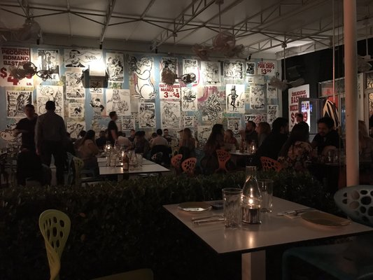 Wynwood Kitchen Bar 1707 Photos 1122 Reviews