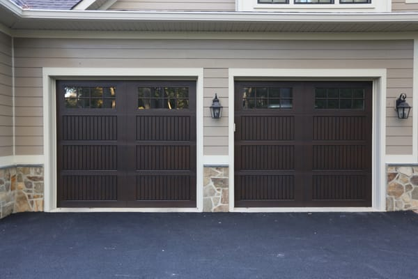 Overhead Door Company Of Washington, DC 6841 Distribution Drive Beltsville, MD  Doors Garage   MapQuest