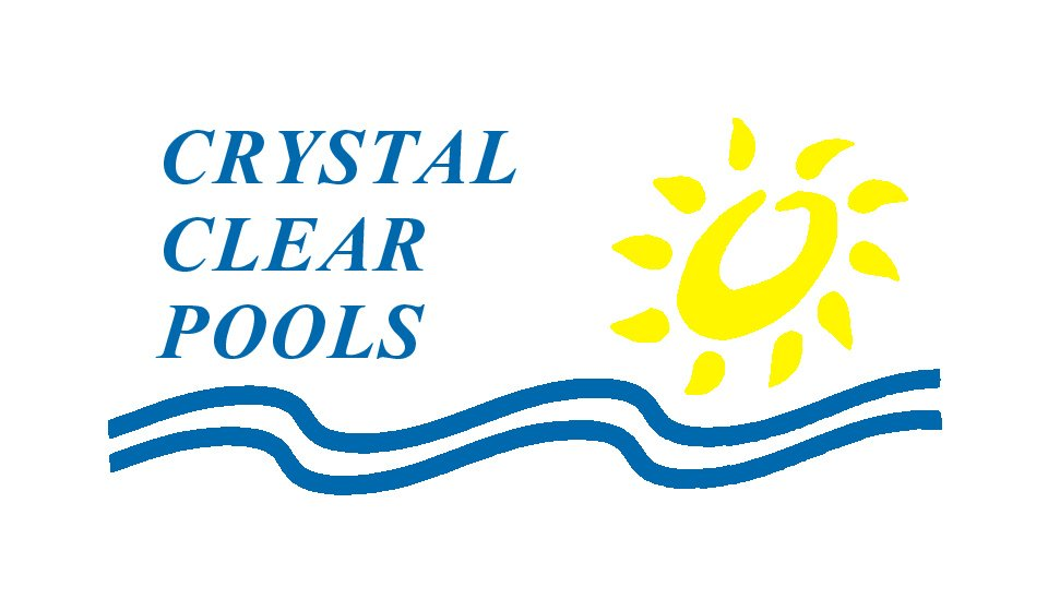 Crystal Clear Pools 16 Photos Pool Cleaners 122