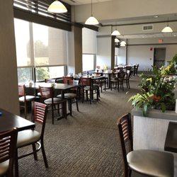 f266d1d0e116 Huntsville Marriott - 65 Photos   58 Reviews - Hotels - 5 Tranquility Base