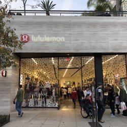 1cfce74bdd277 Lululemon Athletica - 51 Photos   154 Reviews - Women s Clothing - 529  Americana Way