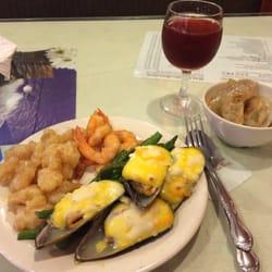 crazy buffet 25 photos 38 reviews chinese 701 n burkhardt rd rh yelp com crazy buffet evansville indiana health department crazy buffet evansville indiana