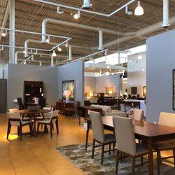 Scandinavian Designs 42 Photos 65 Reviews Furniture S 6849 Five Star Blvd Rocklin Ca Phone Number Yelp