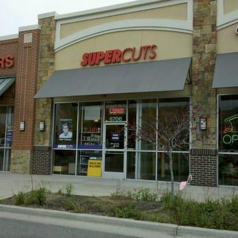 Photo Of Supercuts Liberty Mo United States