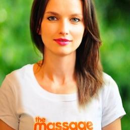 Massage naturiste asiatique paris