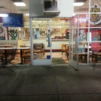 Photo Of Super Burrito U0026 Taqueria   Woodland, CA, United States. Not  Welcoming