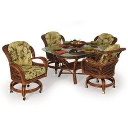 Photo Of Leaderu0027s Casual Furniture   West Palm Beach, FL, United States. Part 42