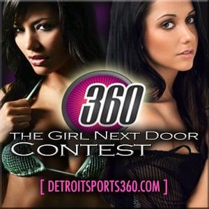 Girls Next Door Nude Gallery