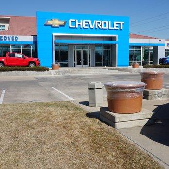 Medved Wheat Ridge >> Medved Chevrolet In Wheat Ridge Yelp