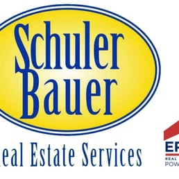 photos for schuler bauer real estate services yelp