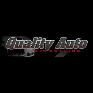 Quality Auto of Collins: 3097 Hwy 49, Collins, MS