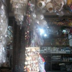 Quiapo Ilalim Arts Crafts Quiapo Manila City Manila Metro
