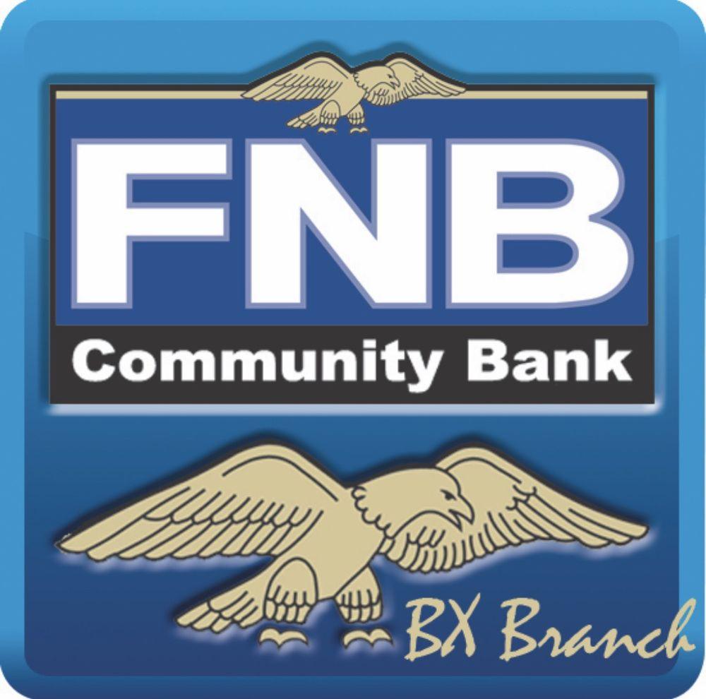 FNB Community Bank