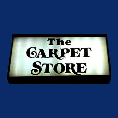 The Carpet Store: 1508 N Pine St, Florence, AL