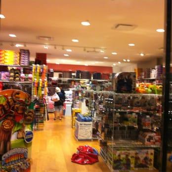 fe0c3fb245a2a Toys R Us - CLOSED - 22 Photos   14 Reviews - Toy Stores - 1450 Ala ...
