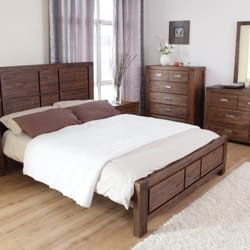Photo Of Furniture Warehouse Outlet Carolina Puerto Rico Puerto Rico Elmore Bedroom