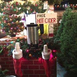 xmas tree country closed 22 reviews christmas trees 870
