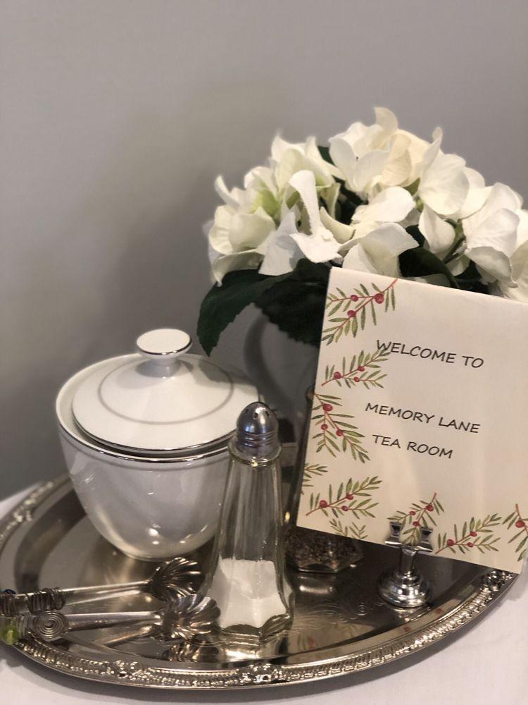 Owasso Cafe Gift Cards - Oklahoma | Giftly