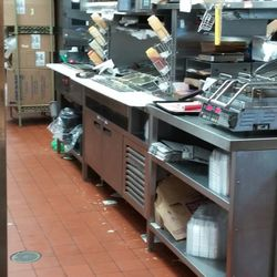 Taco Bell Kitchen taco bell - 12 photos & 12 reviews - mexican - 3910 ne highway 101