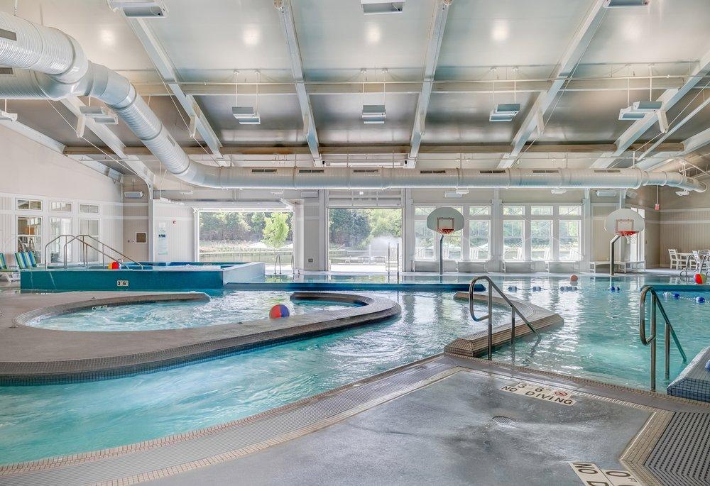 Beachwoods Resort By Diamond Resorts in Kitty Hawk - Slideshow Image 2