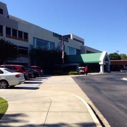 UAB Hospital-Highlands - 11 Reviews - Hospitals - 1201 11th Ave S ...