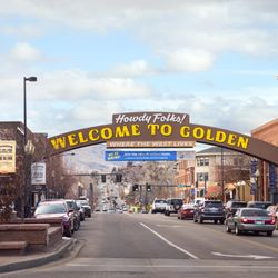 Photo Of Hampton Inn By Hilton Denver West Golden Co United States