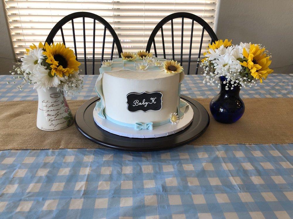 Baby Cakes Bakery: Peoria, AZ