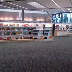 Reserve A Room At Fairwood Library