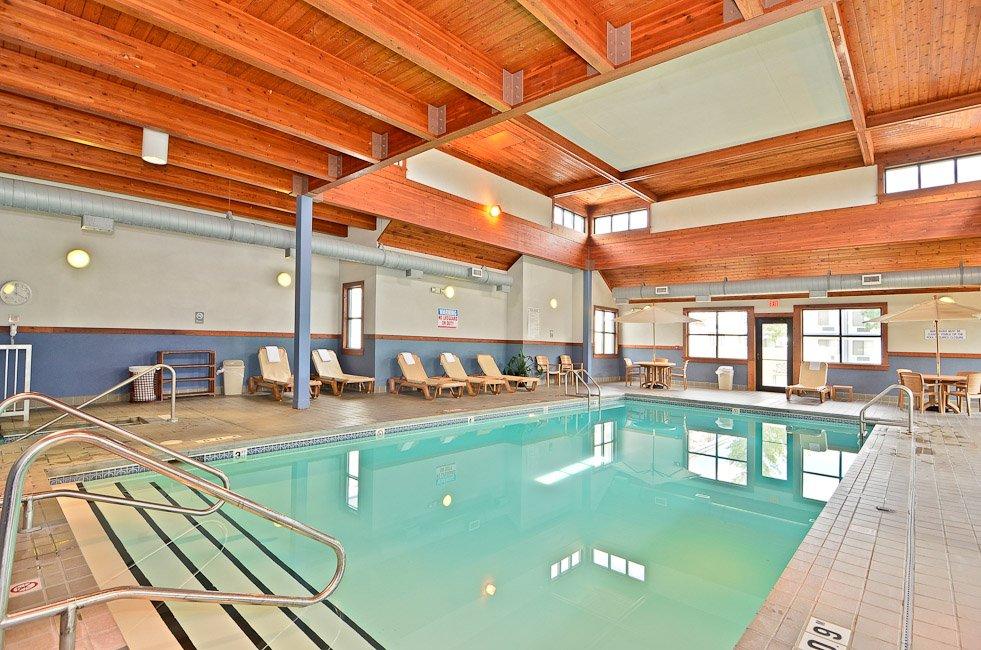 Quality Inn Homestead: 2036 Overland Ave, Billings, MT
