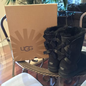 ugg store in brea mall