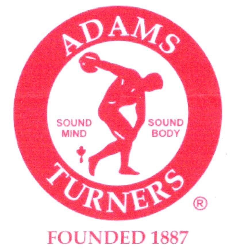 Adams Turners: 6 Turners Ave, Adams, MA
