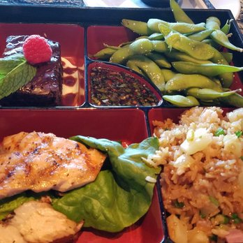 Kona Grill Order Food Online 249 Photos Amp 137 Reviews