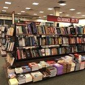Barnes Noble 41 Photos 33 Reviews Bookstores 21 Grand