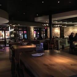 Photo Of California Pizza Kitchen Irvine Ca United States