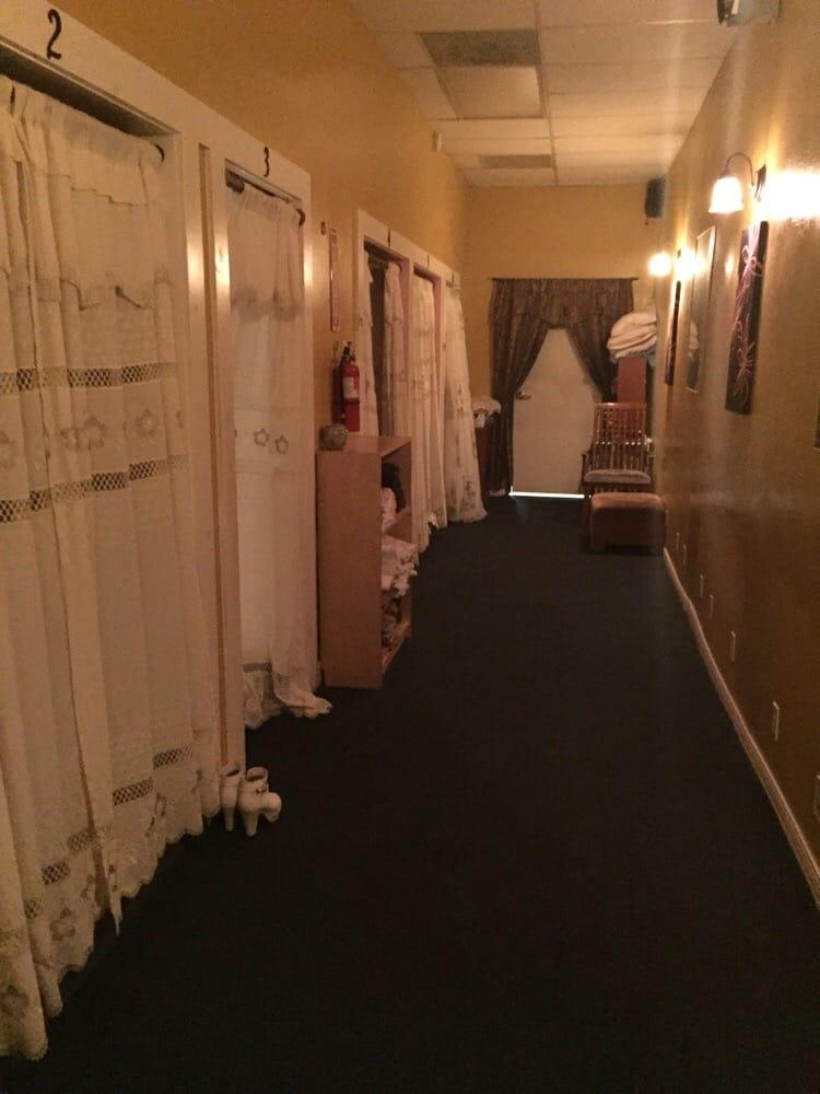 recensioner thai massage lax