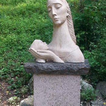 Umlauf Sculpture Garden Museum 233 Photos 71 Reviews Museums 605 Robert E Lee Rd
