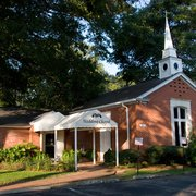 Photo Of Wedding Chapel By The Sea Myrtle Beach Sc United States