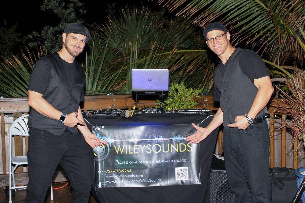 Wileysounds: 2717 Seville Blvd, Clearwater, FL