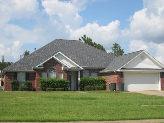 Apex Roofing Amp Restoration Roofing 10121 Airport Blvd