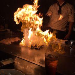 53d1142d40d4 Kobe Japanese Steakhouse   Sushi Bar - 201 Photos   205 Reviews ...