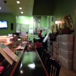 Best Teppan Table In Simi Valley CA Last Updated September - Teppan table