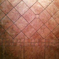 Ed Burrell Ceramic Tile - Get Quote - Tiling - Southampton, PA ...