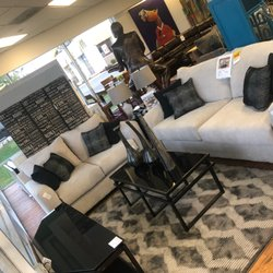 American Furniture Factory Direct Furniture Stores 4647 W 38th