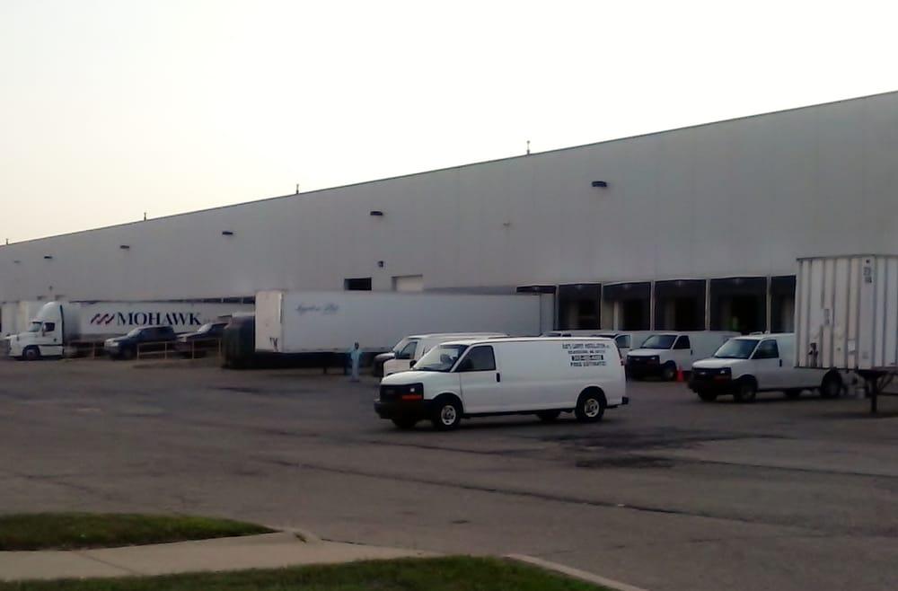 Doug Bell Flooring Consultant: 435 S St Clair St, Toledo, OH