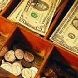 Cash advance loans lubbock tx photo 1