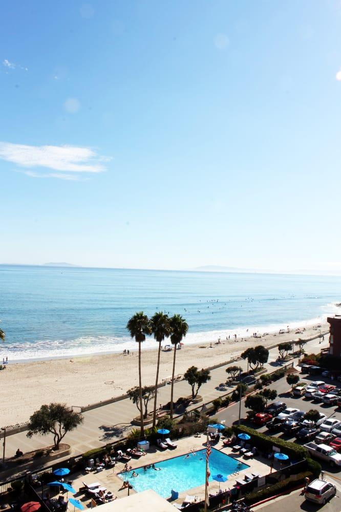 Crowne Plaza Ventura Beach 372 Photos Amp 379 Reviews
