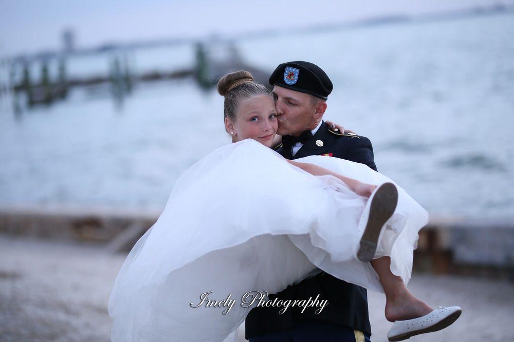 Imely Photography & Video LLC: 4793 Baycedar Ln, Sarasota, FL