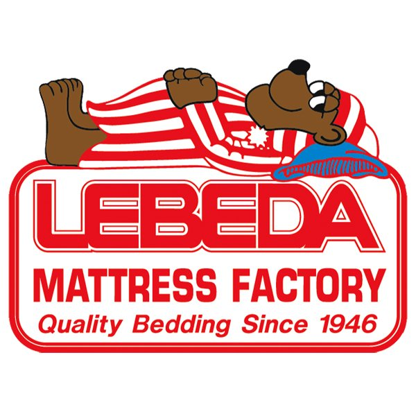 lebeda list latex coralville ia mattress brands
