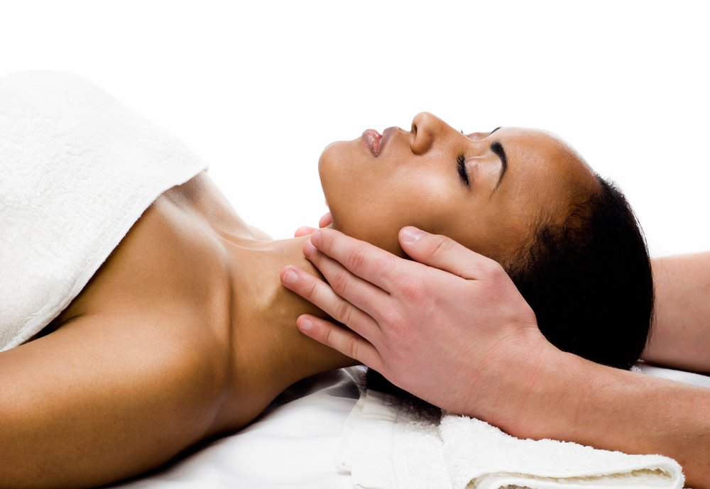 Spavia Day Spa - Moorestown