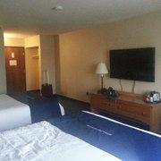 LCO Casino Lodge amp Convention Center  Lac Courte Oreilles